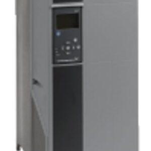 CUE 3x380-500V IP20 11kW 24A/21A