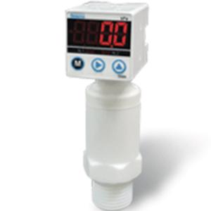 Cảm biến áp suất Sensys model SMA(CR)