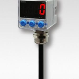 Cảm biến áp suất Sensys model SMA(EX)